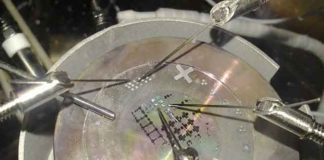 "The ""Memristor""could revolutionize electronics"