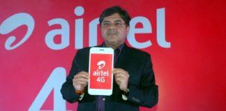 Airtel-4G-UP