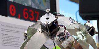 Infineon_Rubik-02