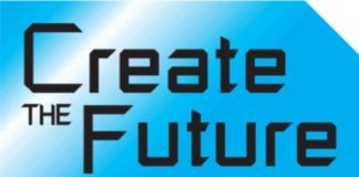 Mouser Future Design Contest