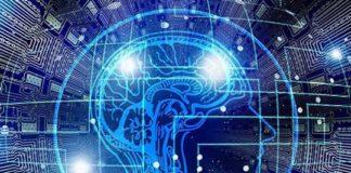 Artificial intelligence controls quantum computers