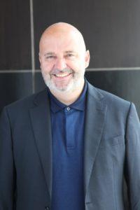Gerry Sillars