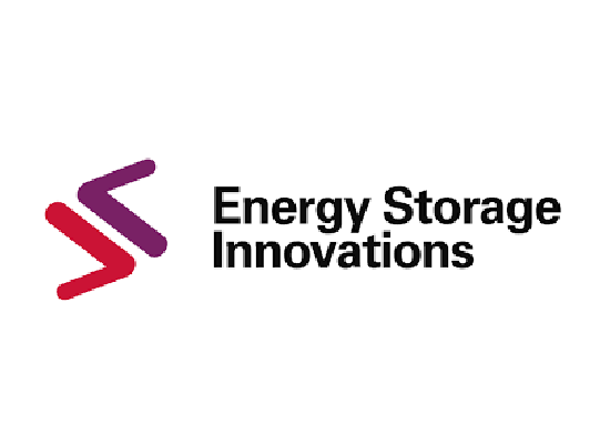 IDTechEx Energy Storage Innovations