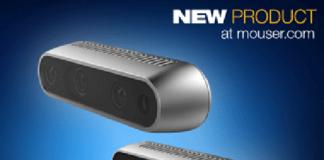 Intel-RealSense-D400-Series
