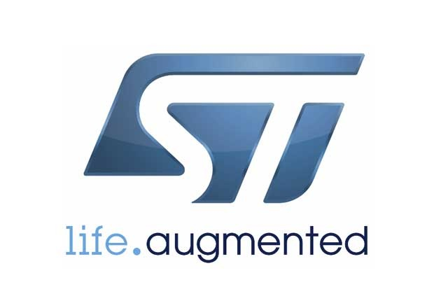 STMicroelectronics Extends Amazon FreeRTOS