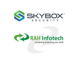 Skybox Security Signs RAH Infotech