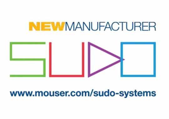 Sudo Systems