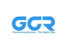 Tailor-Made Digital Solutions