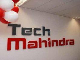 Tech Mahindra partners with Rakuten
