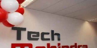 Tech Mahindra partners with Rakuten