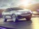 Autonomous EV Ride