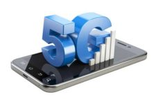 5G Mobile Video