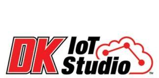 DK IoT Studio