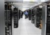 Dell EMC Gains High Performance Computing
