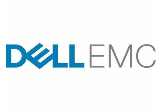 Dell EMC and Nokia