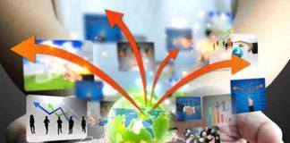 ICT & Telecom Skills