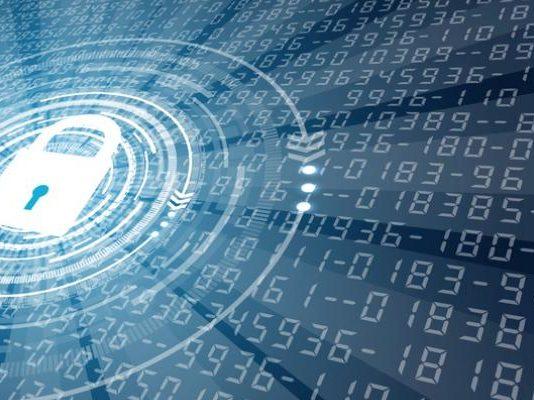 IIoT Cybersecurity Industry