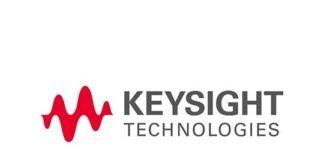 Keysight, SK Telecom Sign MoU
