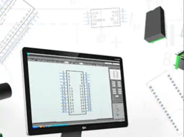 Mouser Partners with SamacSys