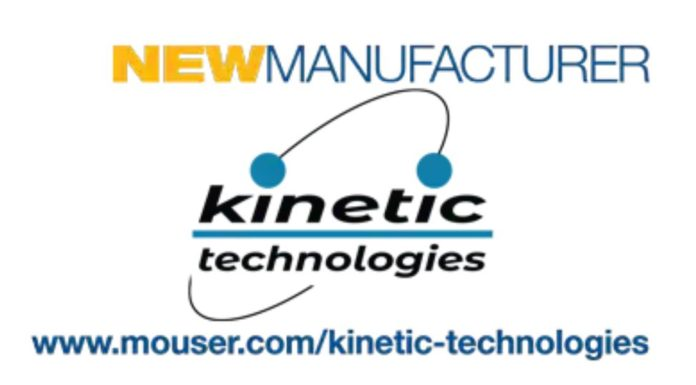 Mouser_Kinetic