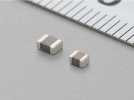 Murata ESD-resistant power inductors