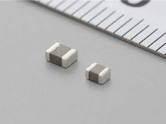 Murata ESD-resistant power inductors