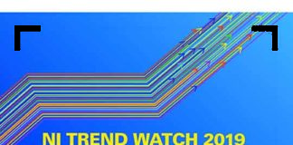 NI Trend Watch 2019