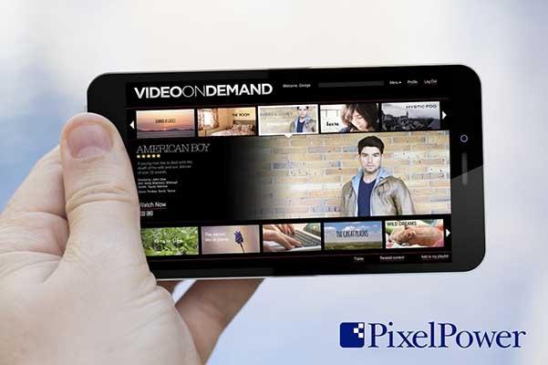 Rohde & Schwarz acquires Pixel Power
