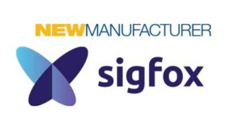 Mouser Electronics and Sigfox