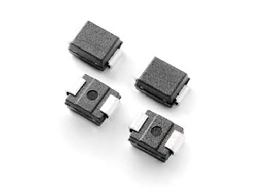 TPSMB Series Automotive TVS Diodes