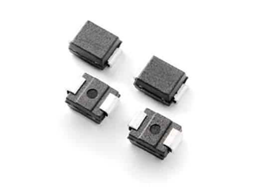 TPSMB Series Automotive TVS Diodes