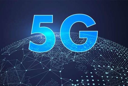 Understanding 5G New Radio Bandwidth Parts