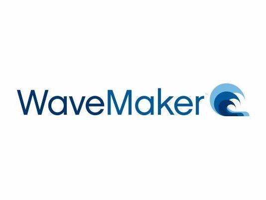 WaveMaker HyScale