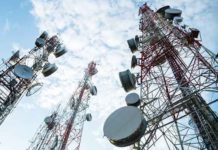 security testing of telecom products