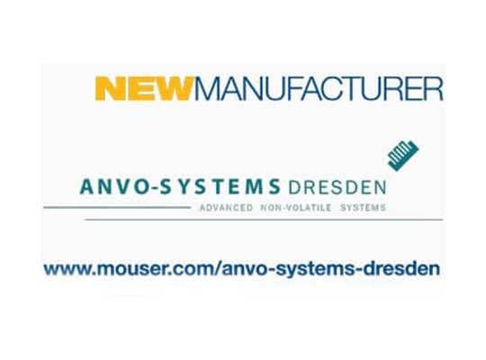 Anvo-Systems Dresden
