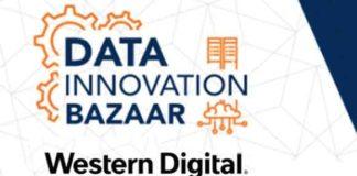 Data Innovation Bazaar