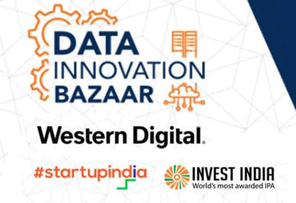 Data Innovation Bazaar