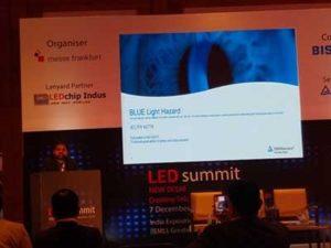 LED Summit 2018