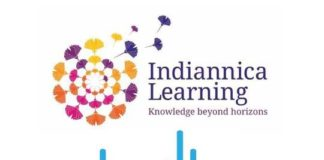 Indiannica Learning and Bulb Digital Portfolios