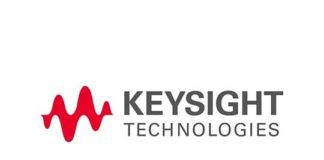 Keysight, MediaTek