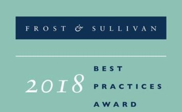 L7 Defense Commended by Frost & Sullivan for Its AI-based Anti-DDoS Solution for Critical National Infrastructure