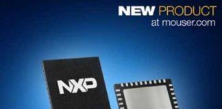NXP's Kinetis