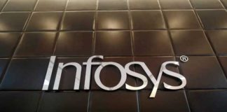 ONF Infosys