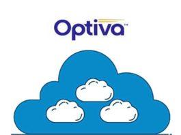Optiva Public Cloud