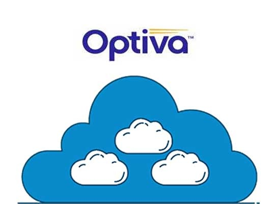 Optiva Cloud