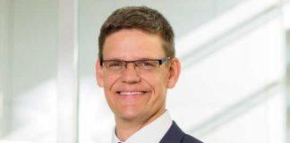 Peter Wawer Infineon