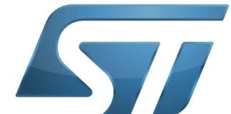 STMicroelectronics Now Sampling Embedded PCM