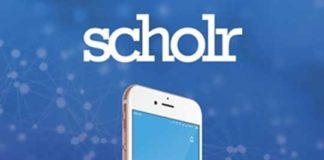 Scholr Uses Artificial Intelligence