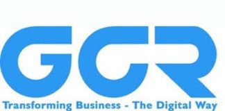 GCR Forges Ahead