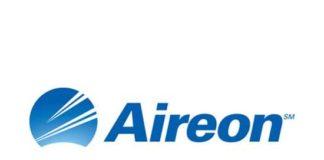 Aireon Aircraft Surveillance